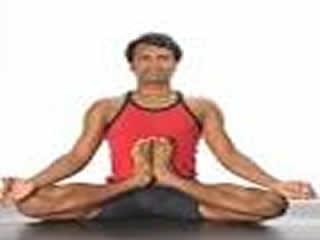 thai massage greenock  gentle yin yoga for mood energy